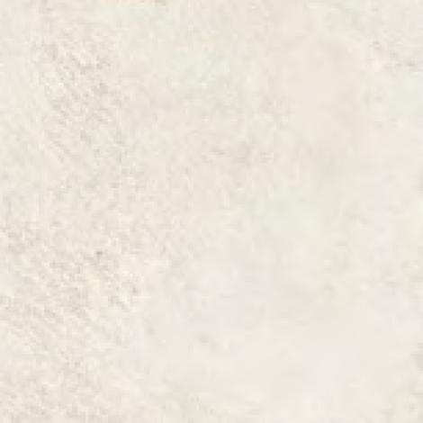 Bellacasa Dordogne Blanco 60 x 60 cm