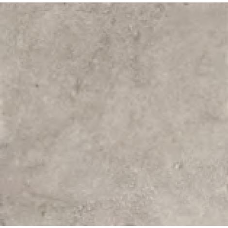 Bellacasa Dordogne Gris 60 x 60 cm