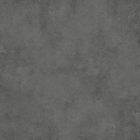 Savoia Dorset Graphite Ret. 90 x 90 cm