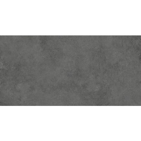 Savoia Dorset Graphite Ret. 60 x 120 cm