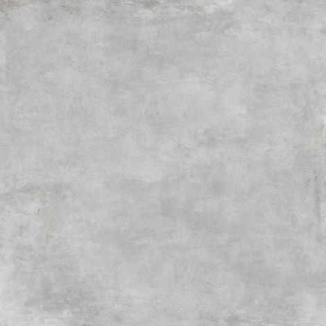 Savoia Dorset Grey Ret. 90 x 90 cm