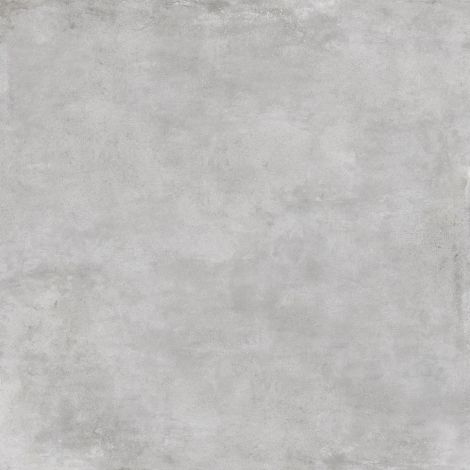 Savoia Dorset Grey Ret. Terrassenplatte 60 x 60 x 2 cm