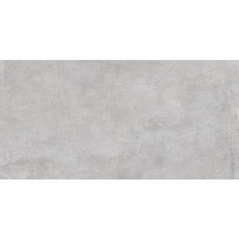 Savoia Dorset Grey Ret. 60 x 120 cm