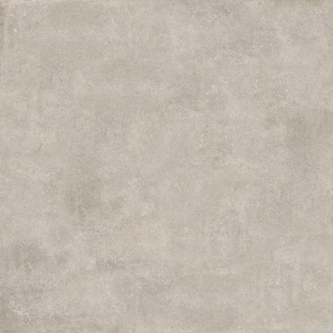 Savoia Dorset Mud Ret. Terrassenplatte 60 x 60 x 2 cm