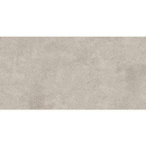 Savoia Dorset Mud Ret. 60 x 120 cm