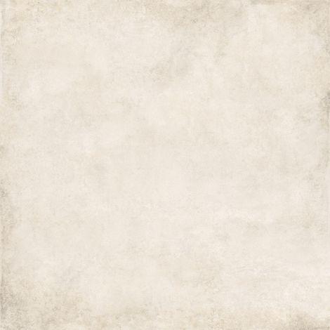 Savoia Dorset Sand Ret. Terrassenplatte 60 x 60 x 2 cm