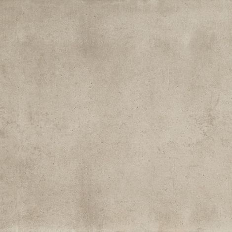 Fioranese Dot Greige 120,8 x 120,8 cm