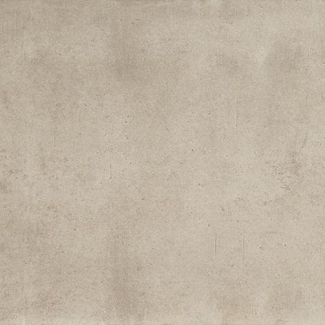 Fioranese Dot Greige 60,4 x 60,4 cm