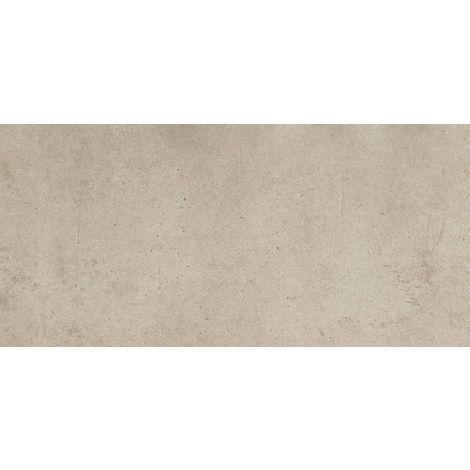 Fioranese Dot Greige 60,4 x 120,8 cm