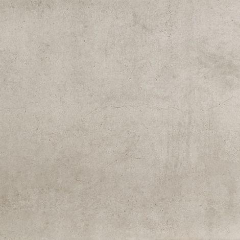 Fioranese Dot Grigio Chiaro 120,8 x 120,8 cm