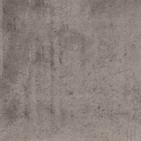 Fioranese Dot Grigio Scuro 120,8 x 120,8 cm