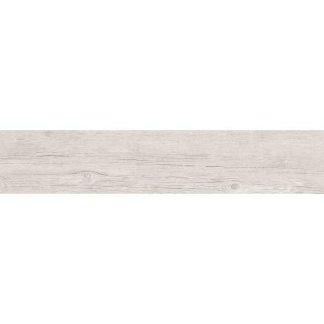 Navarti Dover Ash 25 x 100 cm