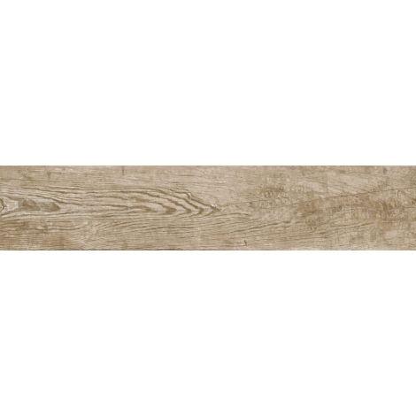 Navarti Dover Oak 25 x 100 cm