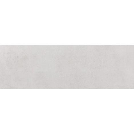 Navarti Drava Perla 30 x 90 cm