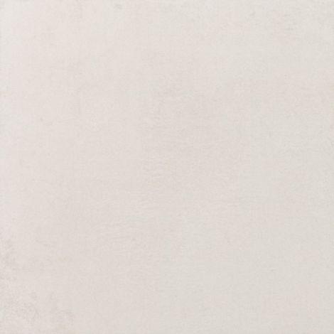 Navarti Drava Marfil 60,8 x 60,8 cm