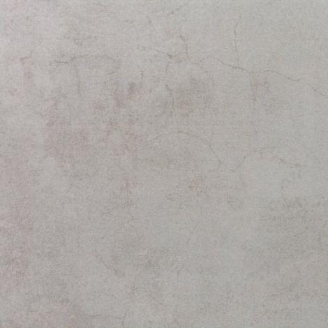 Navarti Drava Perla 60,8 x 60,8 cm