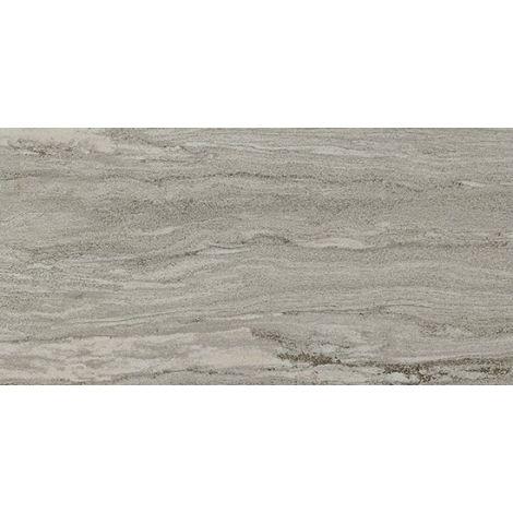 Coem Dualmood Grey 15 x 90 cm