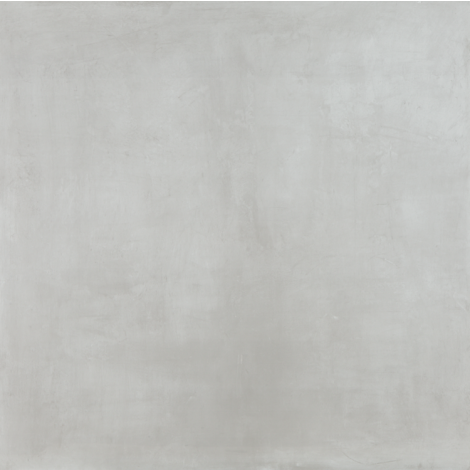 Navarti Dylon Gris 90 x 90 cm