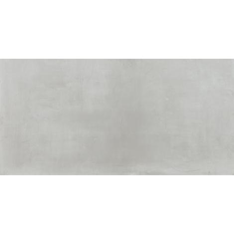 Navarti Dylon Gris 60 x 120 cm