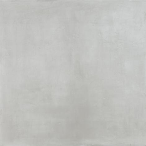 Navarti Dylon Gris 60,8 x 60,8 cm