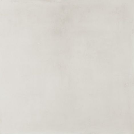 Navarti Dylon Marfil 90 x 90 cm