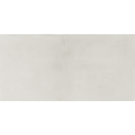 Navarti Dylon Marfil 60 x 120 cm