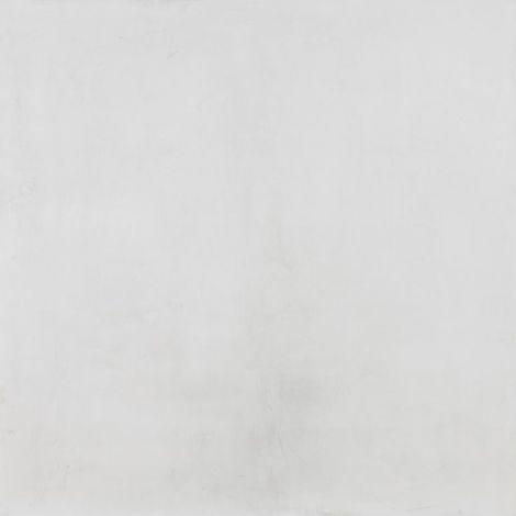 Navarti Dylon Perla 60,8 x 60,8 cm