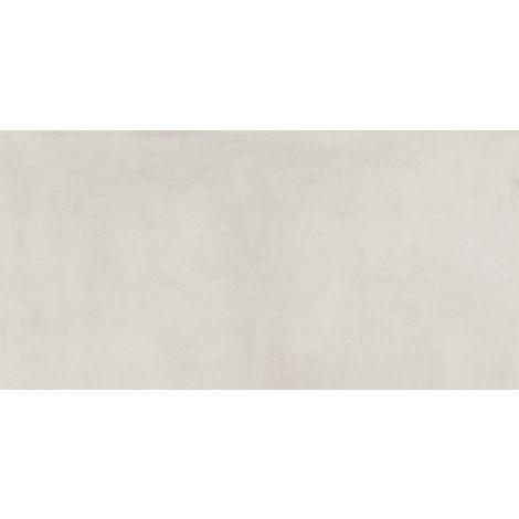 Navarti Dylon Taupe 60 x 120 cm