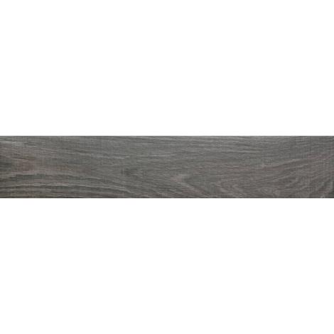 Grespania Amazonia Antislip Ebano 15 x 80 cm