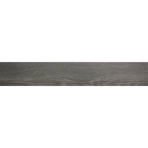 Grespania Patagonia Ebano 19,5 x 120 cm