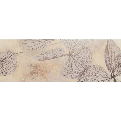 Fanal Deco Pearl Dream Coral Set A 31,6 x 90 cm