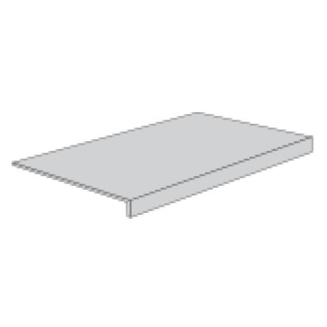 Coem Fossila L-Form Element Dorato 30,2 x 60,4 x 5 cm