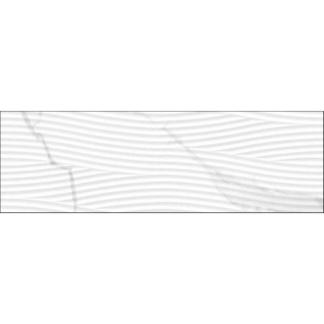 Grespania Efeso Estatuario Brillo 31,5 x 100 cm