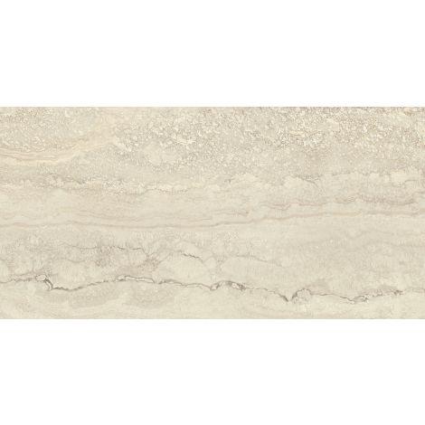Provenza Unique Travertine Vein Cut Cream Full Lapp. 60 x 120 cm