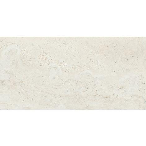 Provenza Unique Travertine Minimal White Nat. 90 x 180 cm