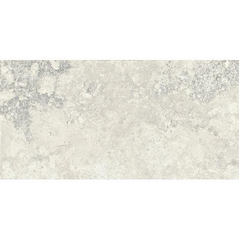 Provenza Unique Travertine Ancient White Tec. Nat. 60 x 120 cm
