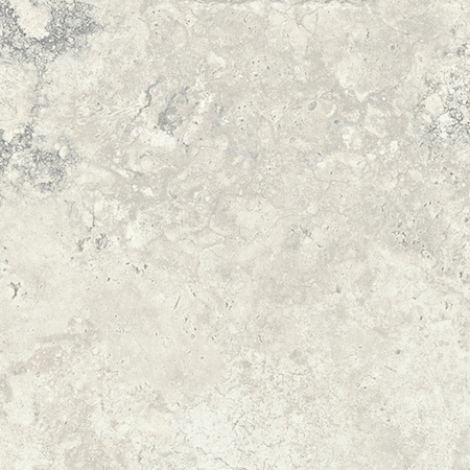 Provenza Unique Travertine Ancient White Nat. 60 x 60 cm