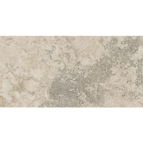 Provenza Unique Travertine Ancient Cream Tec. Nat. 60 x 120 cm