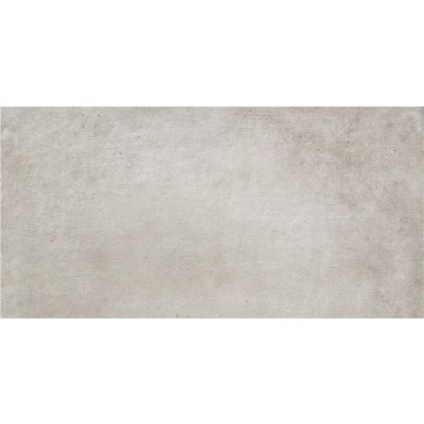 Exklusiv Kollektion Ban Fonc 30 x 60 cm