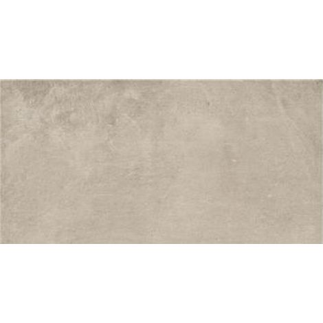 Exklusiv Kollektion Ban Taupe 30 x 60 cm