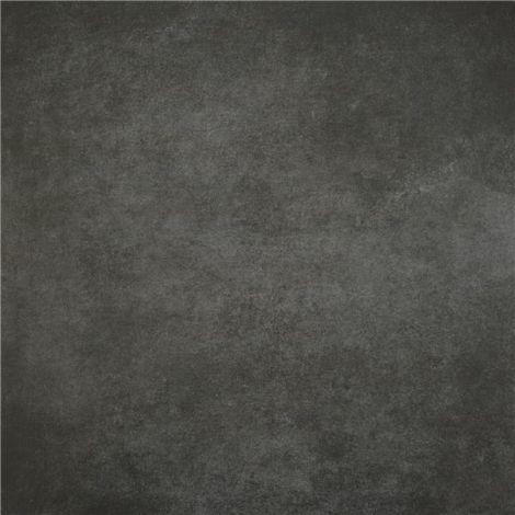 Exklusiv Kollektion Basi Antracita 100 x 100 cm