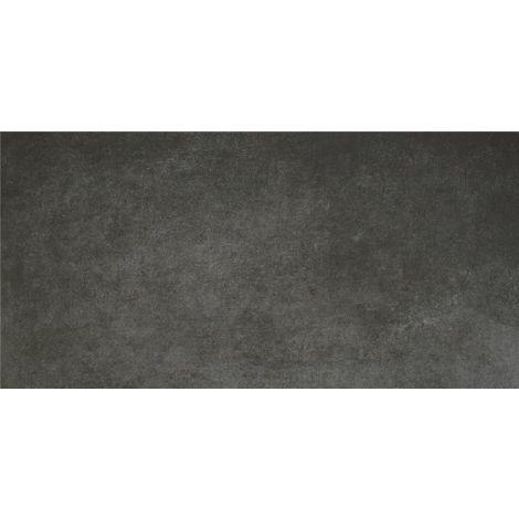 Exklusiv Kollektion Basi Antracita 60 x 120 cm