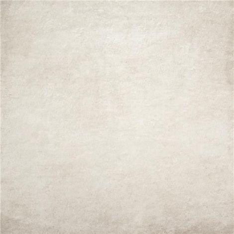 Exklusiv Kollektion Basi Bone 100 x 100 cm