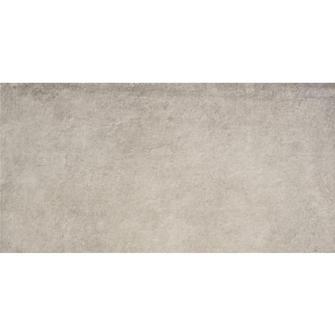 Exklusiv Kollektion Basi Grey 60 x 120 cm