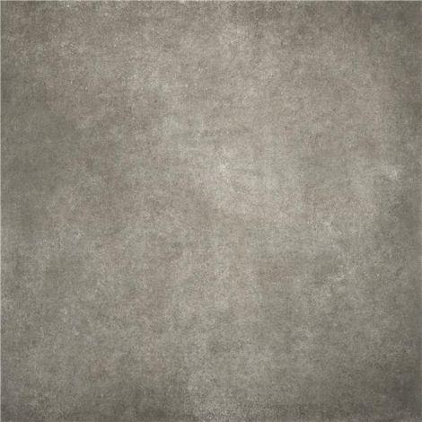 Exklusiv Kollektion Basi Marengo 100 x 100 cm