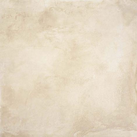 Exklusiv Kollektion Jas Beige 100 x 100 cm