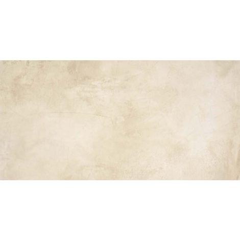 Exklusiv Kollektion Jas Beige 60 x 120 cm
