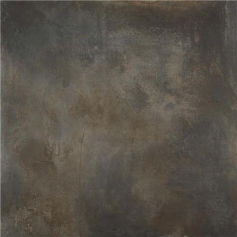 Exklusiv Kollektion Jas Iron 100 x 100 cm