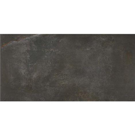 Exklusiv Kollektion Jas Iron 60 x 120 cm