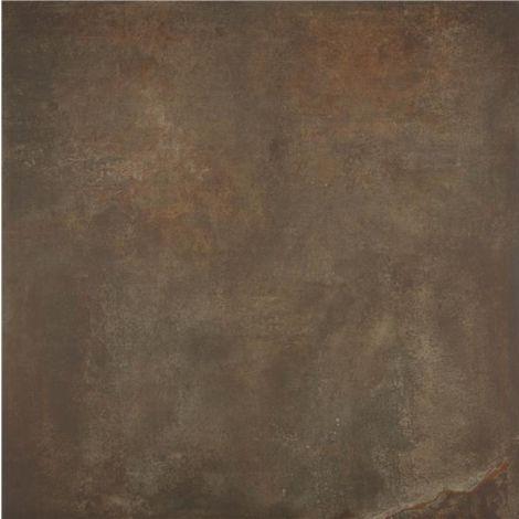 Exklusiv Kollektion Jas Oxido 100 x 100 cm